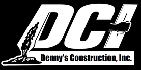 Denny's Construction, Inc. - Alaska - Concrete